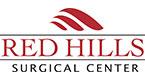 redhills_c