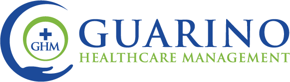Guarino Healthcare Management